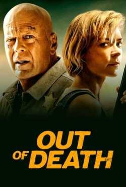 Out of Death Torrent (2021) Legendado WEB-DL 1080p – Download