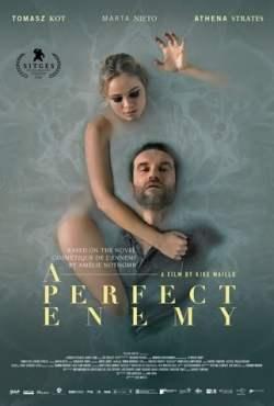 A Perfect Enemy Torrent (2021) Legendado WEB-DL 1080p – Download