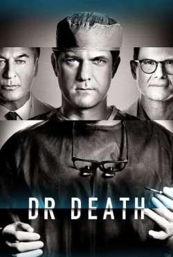 Dr. Death 1ª Temporada Completa Torrent (2021) Legendado WEB-DL 720p | 1080p | 2160p 4K – Download
