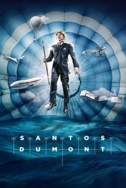 Santos Dumont 1ª Temporada Torrent