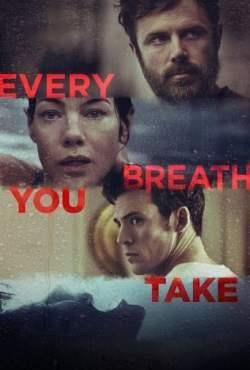 Every Breath You Take Torrent (2021) Legendado WEB-DL 1080p – Download