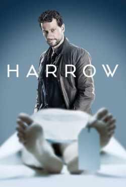 Baixar serie Harrow 1ª Temporada Torrent (2018) Legendado HDTV 720p – Download Dual Áudio Dublado