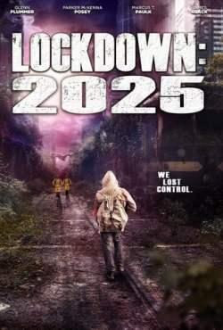 Lockdown 2025 Torrent (2021) Legendado WEB-DL 1080p – Download