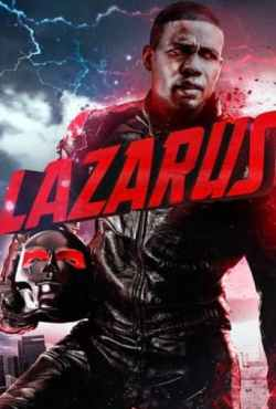 Lazarus Torrent (2021) Legendado WEB-DL 1080p – Download Torrent (2021) Legendado WEB-DL 1080p – Download
