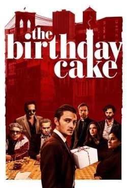 The Birthday Cake Torrent (2021) Legendado WEB-DL 1080p – Download