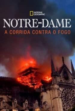 Notre Dame: A Corrida Contra o Fogo Torrent (2021) Legendado WEB-DL 1080p – Download