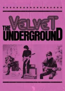 The Velvet Underground Torrent - WEB-DL 1080p | 2160p 4K Legendado (2021)