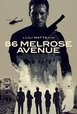 86 Melrose Avenue Torrent (2021) Legendado WEB-DL 720p   1080p – Download