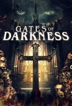 Dentro da Escuridão Torrent (2021) Legendado WEB-DL 1080p – Download