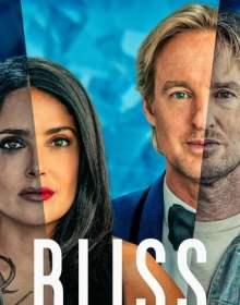 Bliss: Em Busca da Felicidade – Dublado WEB-DL 1080p