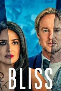 Bliss: Em Busca da Felicidade Torrent (2021) Dual Áudio 5.1 / Dublado WEB-DL 1080p - Download