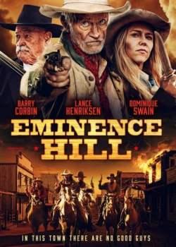 Eminence Hill Torrent - BluRay 1080p Dublado / Legendado (2021)