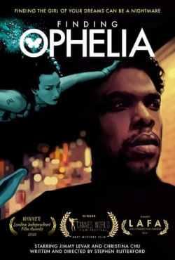 Finding Ophelia Torrent (2021) Legendado WEB-DL 1080p – Download
