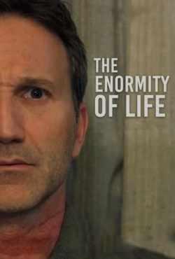 The Enormity of Life Torrent (2021) Legendado WEB-DL 1080p – Download
