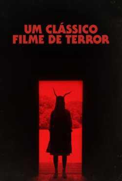 Um Clássico Filme De Terror Torrent (2021) Legendado WEB-DL 1080p – Download