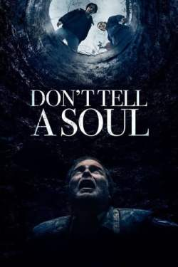 Don't Tell a Soul Torrent (2021) Dual Áudio - Download 1080p