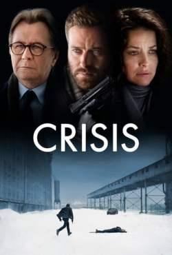 CrisisTorrent (2021) Legendado WEB-DL 1080p – Download