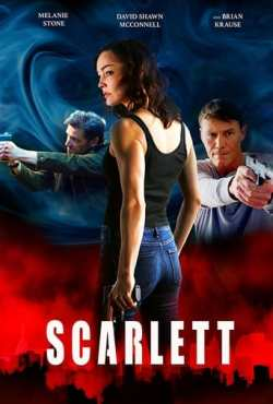 Scarlett Torrent (2021) Legendado WEB-DL 1080p – Download