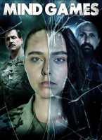 Mind Games Torrent (2021) Dublado - Download 1080p