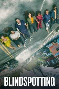 Blindspotting 1ª Temporada Torrent (2021) Dual Áudio - Download 720p | 1080p | 2160p 4K