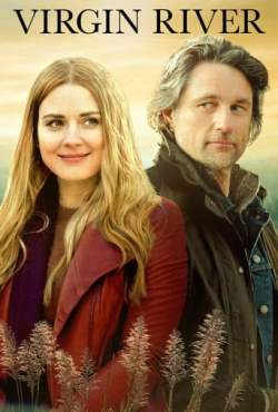 Virgin River 1ª Temporada Completa Torrent (2021) Legendado WEB-DL 720p | 1080p | 2160p 4K – Download