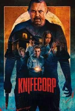 Knifecorp Torrent (2021) dublado WEB-DL 1080p – Download