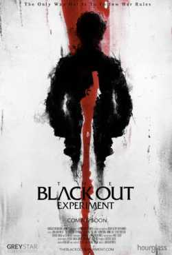 The Blackout Experiment Torrent (2021) Legendado WEB-DL 1080p – Download
