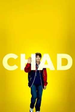 Chad 1ª Temporada Completa Torrent (2021) Legendado WEB-DL 720p | 1080p | 2160p 4K – Download