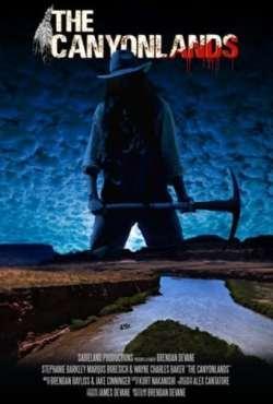 The Canyonlands Torrent (2021) Legendado WEB-DL 1080p – Download