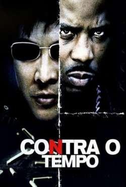 Contra o Tempo Torrent (2003) Dual Áudio / Dublado BluRay 1080p – Download