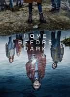Home Before Dark 2ª Temporada Torrent (2021) Dual Áudio - Download 720p | 1080p | 2160 4K