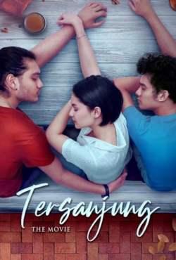 Encontrando o Amor Torrent (2021) Legendado WEB-DL 1080p – Download
