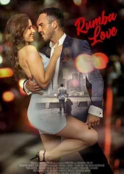 Rumba Love Torrent - WEB-DL 1080p Legendado (2021)