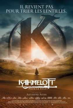 Kaamelott : Premier volet Torrent (2021) Legendado WEB-DL 720p | 1080p – Download
