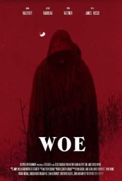 Woe Torrent (2021) Legendado WEB-DL 1080p – Download