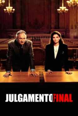 Julgamento Finals Torrent