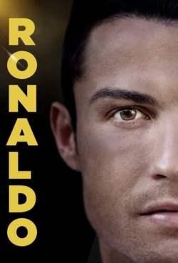 Ronaldo Torrent (2015) Dublado 1080p WEB-DL – Download