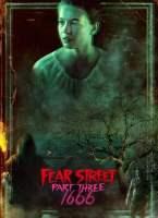 Rua do Medo: 1666 - Parte 3 Torrent (2021) Dual Áudio - Download 1080p