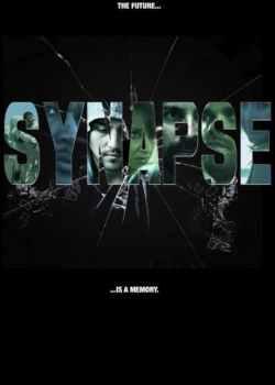 Synapse Torrent - WEB-DL 1080p Dublado / Legendado (2021)
