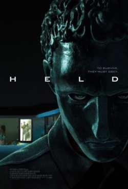 Held Torrent (2021) Legendado WEB-DL 1080p – Download Torrent (2021) Legendado WEB-DL 1080p – Download