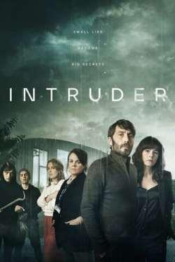 Intruder 1ª Temporada Torrent (2021) Legendado - Download 720p | 1080p