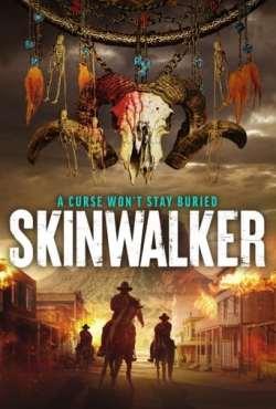 Skinwalker Torrent (2021) dublado WEB-DL 1080p – Download