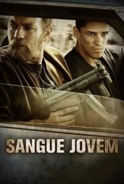 Sangue Jovem Torrent (2014) Dual Áudio 5.1 / Dublado BluRay 1080p – Download