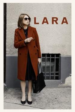 Lara Torrent (2021) Legendado WEB-DL 1080p – Download