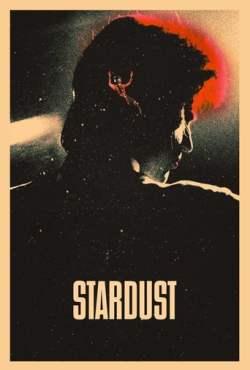 Stardust Torrent (2021) Legendado WEB-DL 1080p – Download