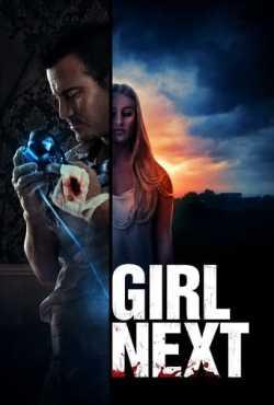 Girl Next Torrent (2021) Legendado WEB-DL 1080p – Download