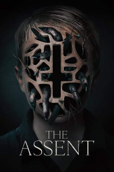 Download The Assent (2019) {English With Subtitles} BluRay 480p [400MB] || 720p [800MB] || 1080p [1.5GB]
