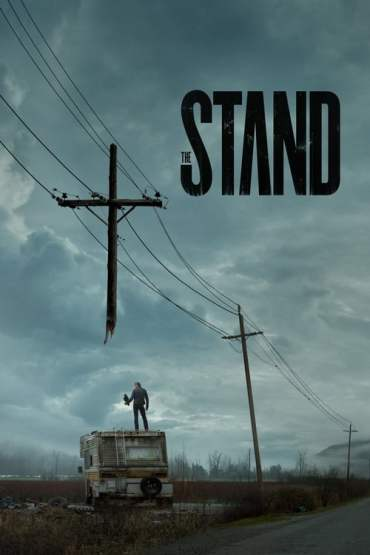 Download The Stand (Season 1) S01E09 Added 2020 {English With Subtitles} WEB-HD 720p [450MB]