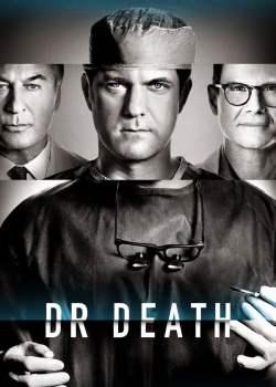 Dr Death 1ª Temporada Torrent – WEB-DL 720p   1080p Legendado (2021)