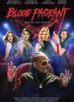 Blood Pageant Torrent (2021) Dublado - Download 1080p
